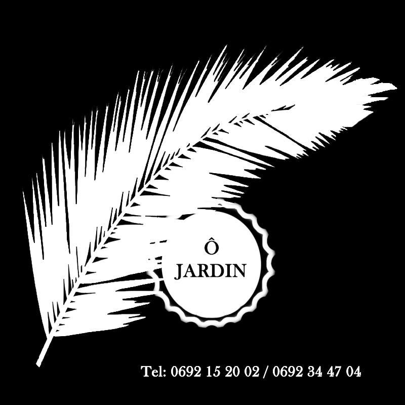 Ô JARDIN